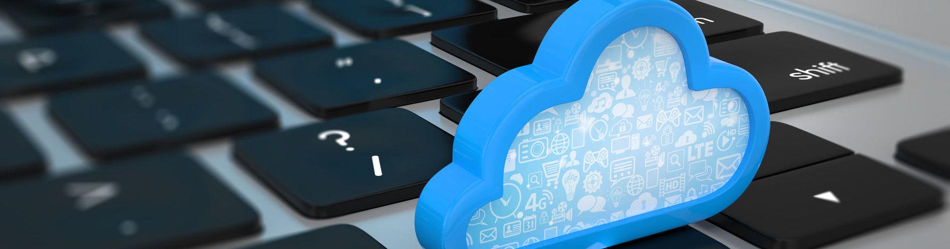 Cloud, come cambia l'offerta ICT in termini di servizi e competenze