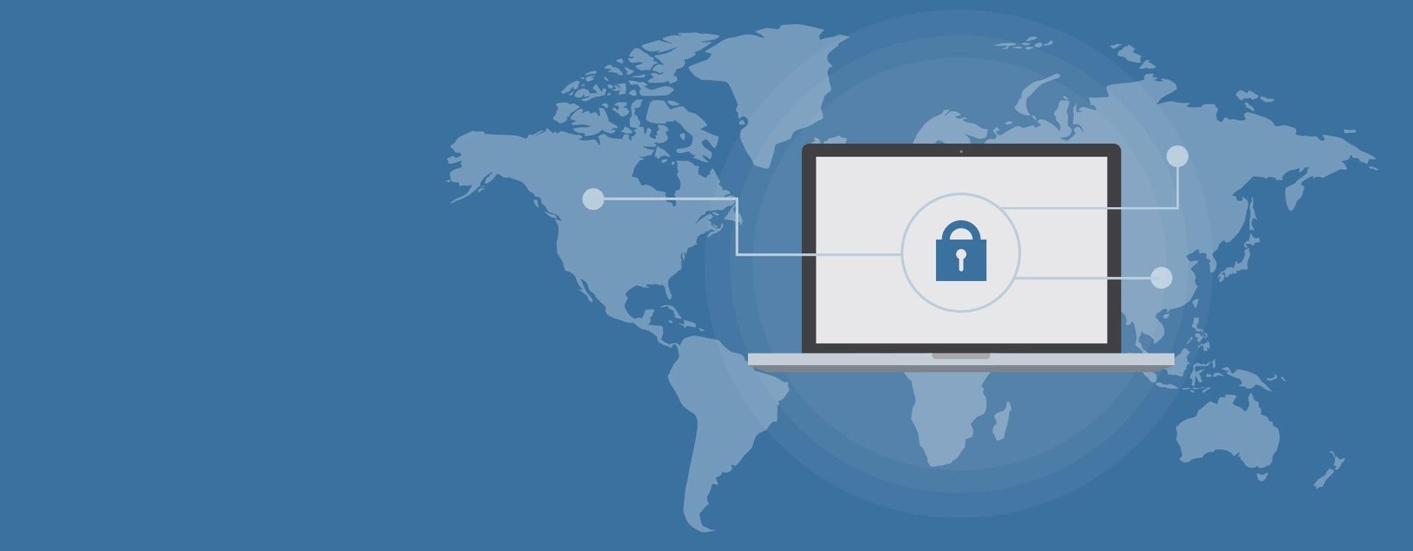 Cloud ibrido e sicurezza dei dati