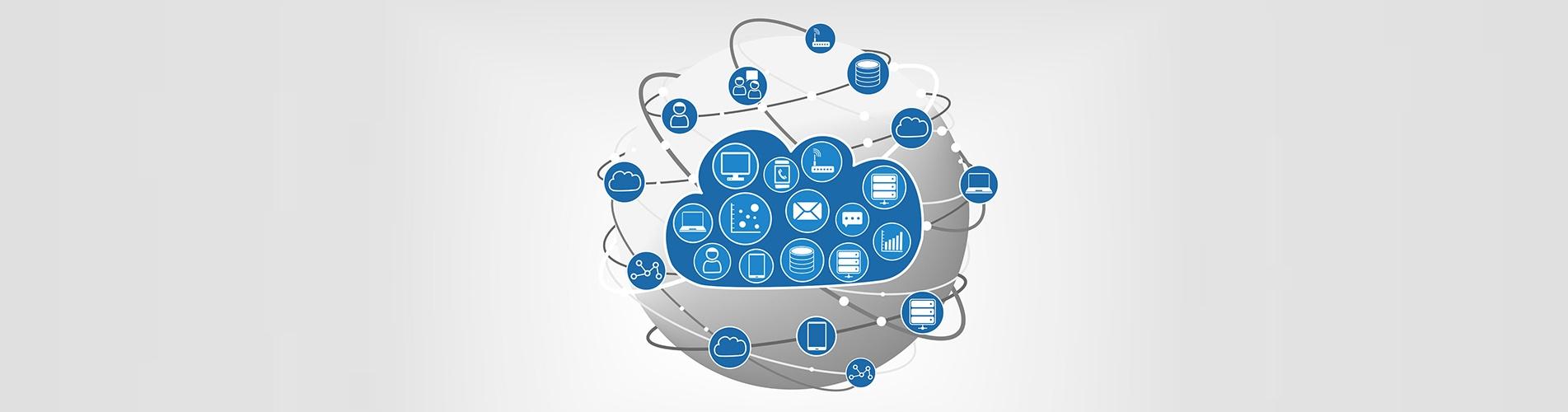 Cloud ibrido e compliance