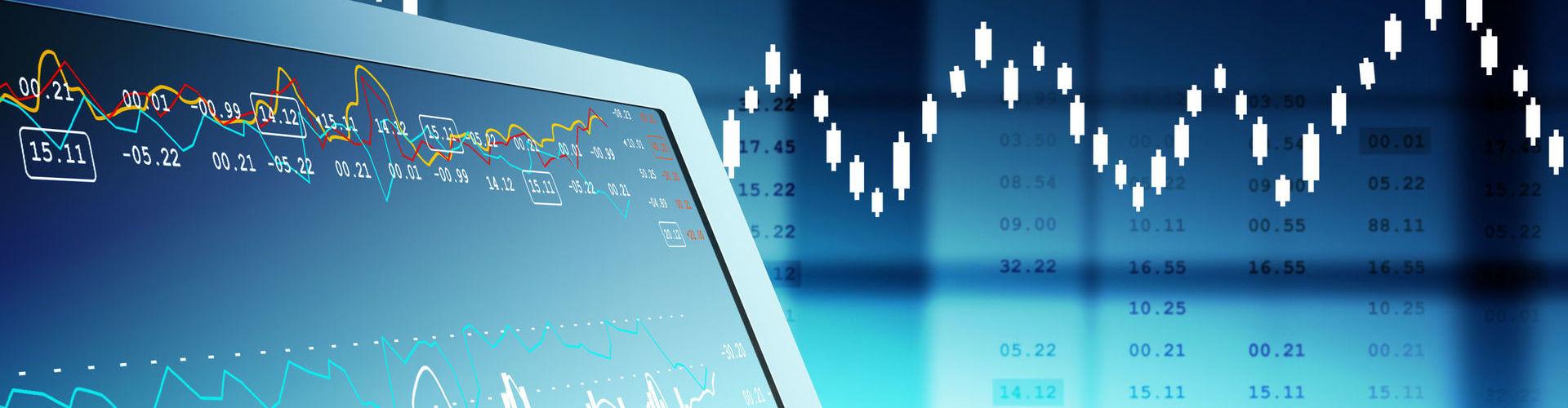 Come SAP HANA trasforma i processi di gestione finanziaria